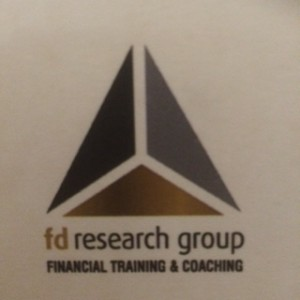 corso Reserch Group